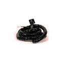 Mye Entertainment MCSC-L C-Safe L Cable