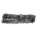 Sennheiser MZH60-1 Long Hair Fur Coat for ME66