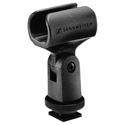 Sennheiser MZQ6 Camera Mount - K6 Series