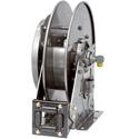 Hannay N718-25-26-15.5G Spring Rewind Reel (SR)