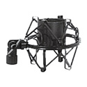Nady SSM-3 Spider Shockmount for SCM 900 / SCM 1000 and TCM 1100 Microphones