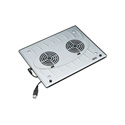 Tripp Lite NC2003SR Notebook Cooling Pad