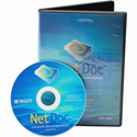 Brady NetDoc2 Network Documentation Cable Management Software - Single User