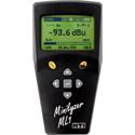 NTI ML1 Minilyzer Analog Audio Analyzer