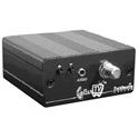 Net Media CTV1-M Digital Modulator With Caller ID Overlay