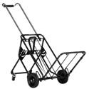 Norris 450 Utility Cart