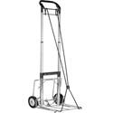 Norris 700 2-Wheel Super Cart