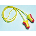 Laser Lite Ear Plugs 100 pk