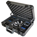 NTI XL2 Instrument System Case