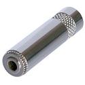 Rean NYS240L 3.5mm Metal Handle Jack