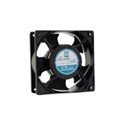 Orion OA109AP-22-1TB 230 Volt Fan