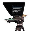 Autocue OCU-SSPIPADP iPad Prompter