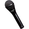 Audix OM5 Hypercardioid Dynamic Vocal Microphone