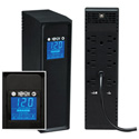 Omni900LCD Digital UPS with LCD Display