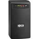 Tripp Lite OmniSmart 700 VA Interactive UPS Backup System