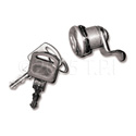 Open House Lock Kit fits HC18A and HC36A