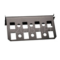 Open House Keystone Adapter Plate