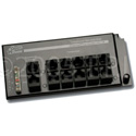 Open House Telephone Expansion Hub 4-lines x 12 with RJ45