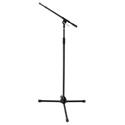 On Stage Stands MS9701TB Heavy Duty Tripod Microphone Stand
