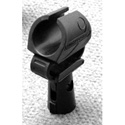 On Stage Stands MY-325 Dynamic Shock Mount Mic Clip