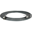 15-Pin HD Male To Female Plenum VGA Cable 10 Foot