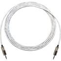 Plenum Audio Cable MPS-MPS 15ft.