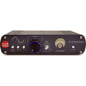 SM Pro Audio P-Control Adjustable Phase Controller