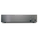 TOA P-924MK2 240 Watt Power Amplifier