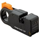 Paladin 3-Level Cable Stripper (BR)