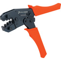 Paladin 1306 Crimper 1300 Non-Insulated AWG 22-12