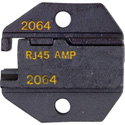 Greenlee 2064 Die Set for RJ45 modular plugs