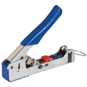 Paladin 70063 Adjustable Compression Crimper
