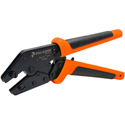 CrimpALL Crimper (Frame only)
