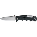 Greenlee 6575 PowerBlade Multi Purpose Knife & Wire Stripper