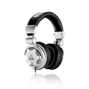 Panasonic RP-HT227 Stereo Headphone