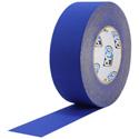 Pro-Chroma Blue Chroma-Key Cloth Tape 2inx20yd.