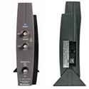Velleman PCSGU250 USB-PC Scope Plus Generator (2 Ch.)