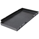 Pelican 0455DS Shallow Drawer for 0450 Tool Case