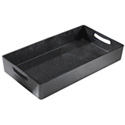 Pelican 0455TT Top Tray for 0450 Tool Case