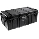 Pelican 0550 Transport Case With Foam