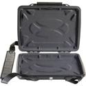 Pelican 1075CC HardBack Laptop Case