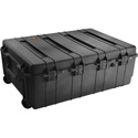 Pelican 1730 Transport Case With Pick-N-Pluck Foam
