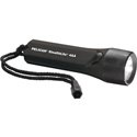 Pelican 2400C StealthLite Flashlight (Carded) Black