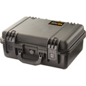 Pelican iM2200 Storm Case with No Foam (Black)