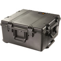 Pelican iM2875 Storm Case with Padded Dividers