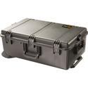 Pelican iM2950 Storm Case (Black)