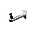 Pelco EM4400 Light Duty Camera Wall Mount