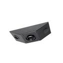 Peerless-AV ACC840 Anti-Vibration Ceiling Plate (Wood Joist)