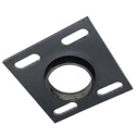 Peerless-AV 8 x 8 Unistrut and Structural Ceiling Plate
