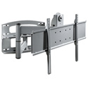 Peerless PLA60-UNL Security Universal Articulating Arm Wall Mount